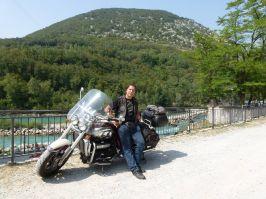 Поездка на FARO 2012, Португалия :: P1020587