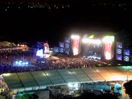 Поездка на FARO 2012, Португалия :: xP1000021