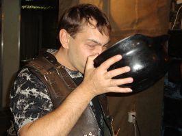 Открытие Отделения УВН в Краснодаре :: dsc03923